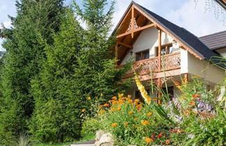 Photo 1 - Apartamenty Kornaje