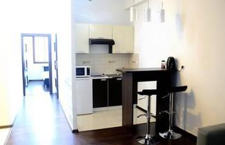 Photo 1 - C&G Apartments