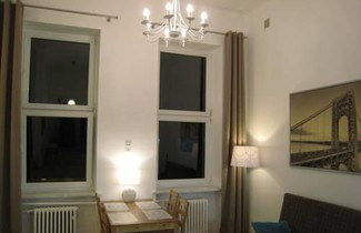 Photo 1 - Latte Apartment