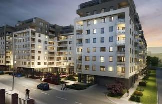 Photo 1 - Chopin Apartments - Capital
