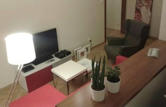 Photo 1 - Apartament Chmielna 5