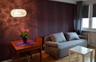 Photo 1 - Apartament Orchidea