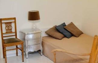 Photo 1 - JR Rental Apartments