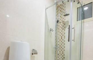 Photo 1 - Al Masem Luxury Hotel Suite 5