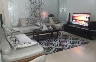 Photo 1 - Khayal Hotel Apartments