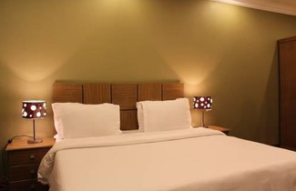 Photo 1 - Drr Ramh Hotel Apartments 2