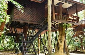 Foto 1 - Khao Sok Nature Resort