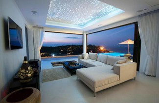 Photo 1 - Villa Tasanee
