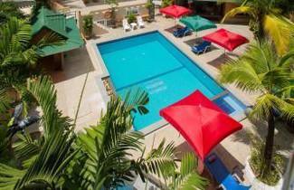 Photo 1 - Patong Rai Rum Yen Resort