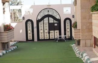 Photo 1 - Al Khaleej Tourist INN - Al Taif, Al Hada