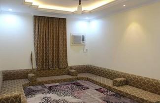 Photo 1 - Al Abha