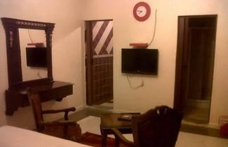 Photo 1 - Manazel Qurish Furnished Apartments