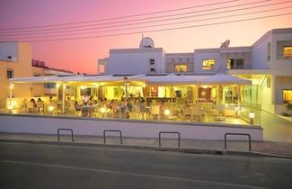 Foto 1 - Euronapa Hotel Apartments