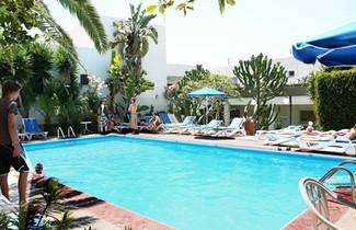 Photo 1 - Eligonia Hotel Apartments