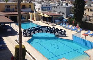 Photo 1 - Kefalonitis Hotel Apartments