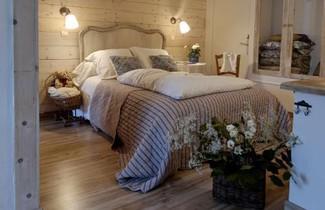 Photo 1 - Casa con terraza
