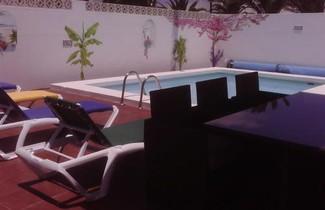 Photo 1 - Villa Acoran