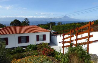 Photo 1 - House in Velas (R.A.A.) with terrace