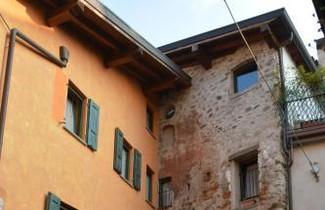 Photo 1 - Apartment in Pisogne