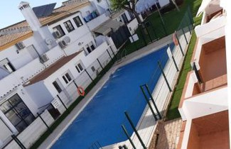Photo 1 - House in Cartaya with swimming pool