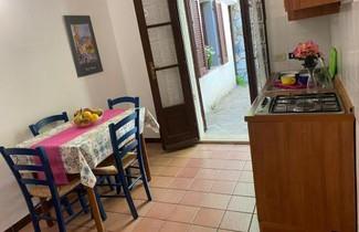 Foto 1 - Apartment in Capoliveri