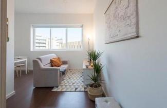 Photo 1 - Apartment Boavista Roundabout by Sweet Porto