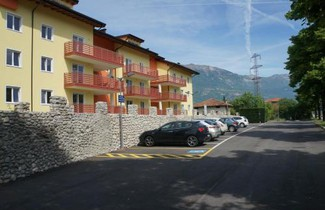 Photo 1 - Apartment in Rovereto with terrace