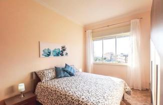 Photo 1 - Apartment in Sciacca