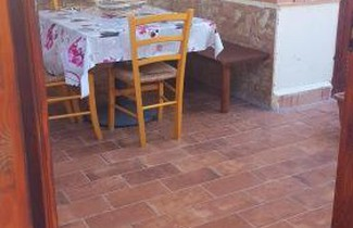 Photo 1 - Apartment in Sciacca mit schwimmbad