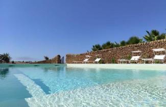 Photo 1 - Landhaus in Gela mit schwimmbad