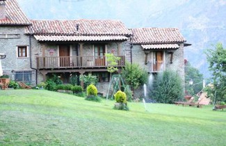 Photo 1 - Apartment in Laspaúles