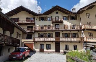 Photo 1 - Apartment in Gressoney-Saint-Jean
