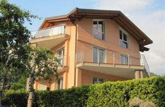 Photo 1 - Apartment in Maccagno con Pino e Veddasca