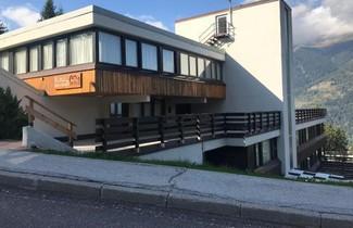 Foto 1 - Apartment in Mezzana with terrace
