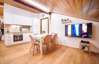 Foto 1 - Apartment in Pinzolo