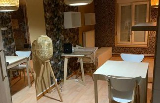 Photo 1 - Apartment in Verdun