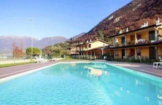 Photo 1 - Apartment in Sulzano mit privater pool
