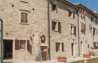 Photo 1 - House in Sant'Anna d'Alfaedo