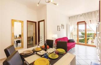Photo 1 - Apartment in Viareggio mit terrasse