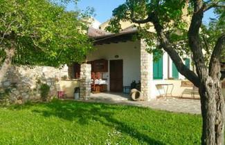 Foto 1 - Landhaus in Portoferraio mit terrasse