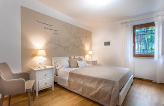 Photo 1 - Apartment in Pavia di Udine