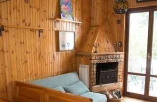 Photo 1 - Apartment in Erbezzo