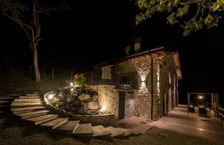 Photo 1 - Landhaus in Zone mit terrasse