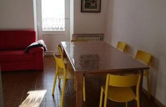 Photo 1 - Apartment in Ossana