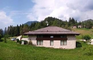 Photo 1 - Chalet in Castello Tesino
