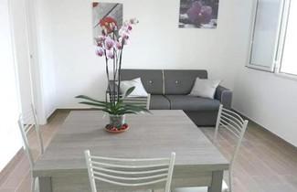 Foto 1 - Apartment in Syrakus mit schwimmbad