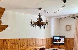 Photo 1 - Apartment in Lavarone mit terrasse