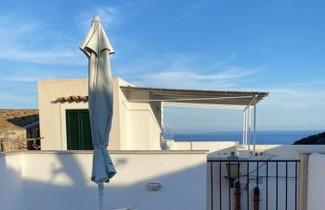 Photo 1 - Apartment in Ustica mit terrasse