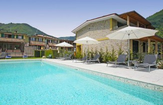 Photo 1 - Apartment in Idro with swimming pool