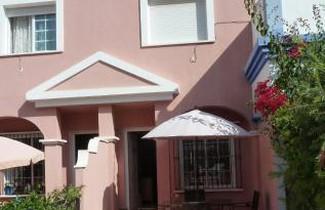 Photo 1 - Haus in Pulpí mit schwimmbad